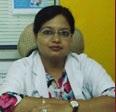 Dr. Charul Kanwar - Dentist
