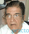 Dr. Pravin M. Kotak - Dentist