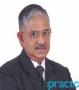 Dr. P. Padmakumar - Cardiologist
