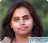 Dr. Shanthala Thuppanna - Gynecologist/Obstetrician