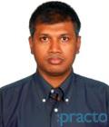 Dr. Vikranth Reddy - Nephrologist