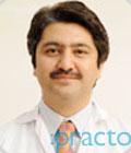 Dr. Kuber Sood - Dentist
