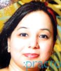 Ms. Seemaa J Poddar - Dietitian/Nutritionist