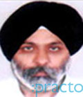 Dr. Harmeet Singh Kapoor - General Surgeon