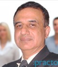 Dr. PK Talwar - Plastic Surgeon