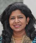 Dr. Devika Gunasheela - Gynecologist/Obstetrician