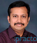 Dr. Naresh Padmanabhan - Orthopedist