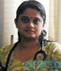 Dr. Sreechithra H. - Homoeopath