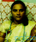 Dr. Laxmi Devi - Gynecologist/Obstetrician