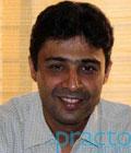 Dr. Pavan Tambakad - Dentist