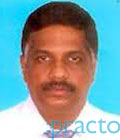 Dr. Kodlady Surendra Shetty - Orthopedist