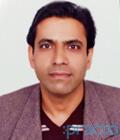 Dr. Manu Agarwal - Pediatrician