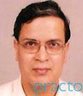 Dr. Aroop Mukherjee - Orthopedist