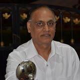 Dr. C Bhaskar - General Physician