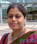 Dr. Anuradha Khar - Gynecologist/Obstetrician