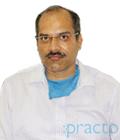 Dr. V Chandrasekhar - Dentist