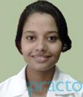 Dr. Roo Biswas Roy - Dentist