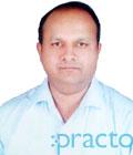 Dr. Vijaya Kumar.R - Dentist