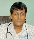 Dr. Junaid Alam - Homeopath