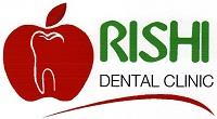 Rishi Multispecialty Dental Clinic & Dental Implant Centre