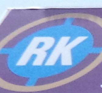 R K Multispeciality Centre