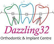 Dr Patils Dental & Orthodontic Care
