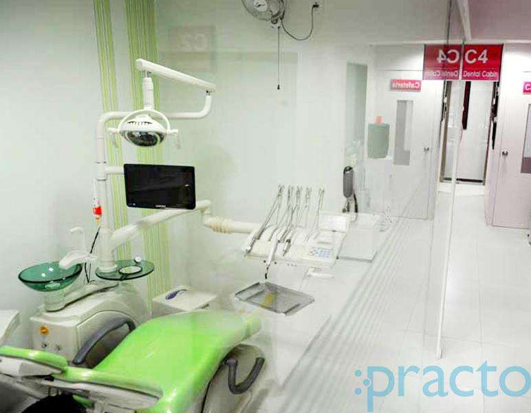 Tooth Affair Super Speciality Dental Clinic. - Image 9
