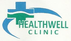 Healthwell Clinic
