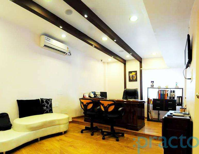 Tooth Affair Super Speciality Dental Clinic. - Image 7