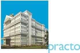 Sapthagiri Hospital - Image 1