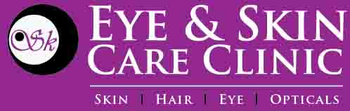 SK Skin Hair & Laser Centre