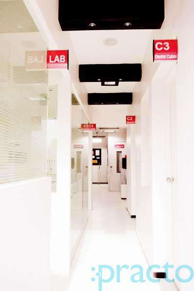 Tooth Affair Super Speciality Dental Clinic. - Image 8