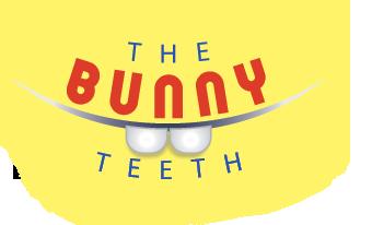 The Bunny Teeth