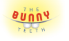 The Bunny Teeth