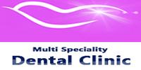 Multi Speciality Dental Clinic , Republic Hospital