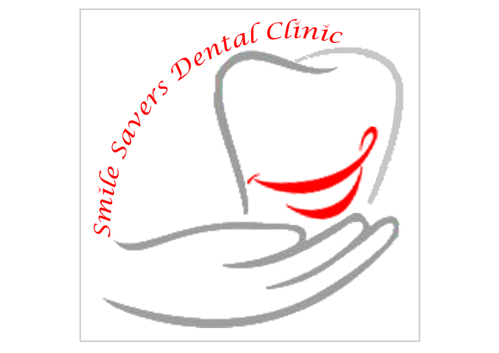 Smile Savers Dental Clinic